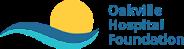Oakville Hospital Foundation